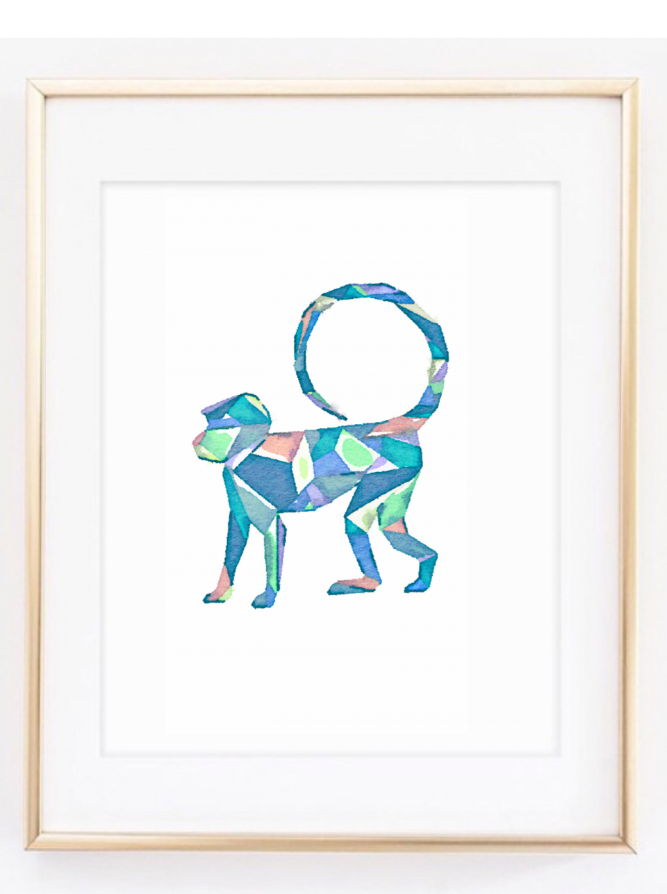 twine&table framed wcmonkey